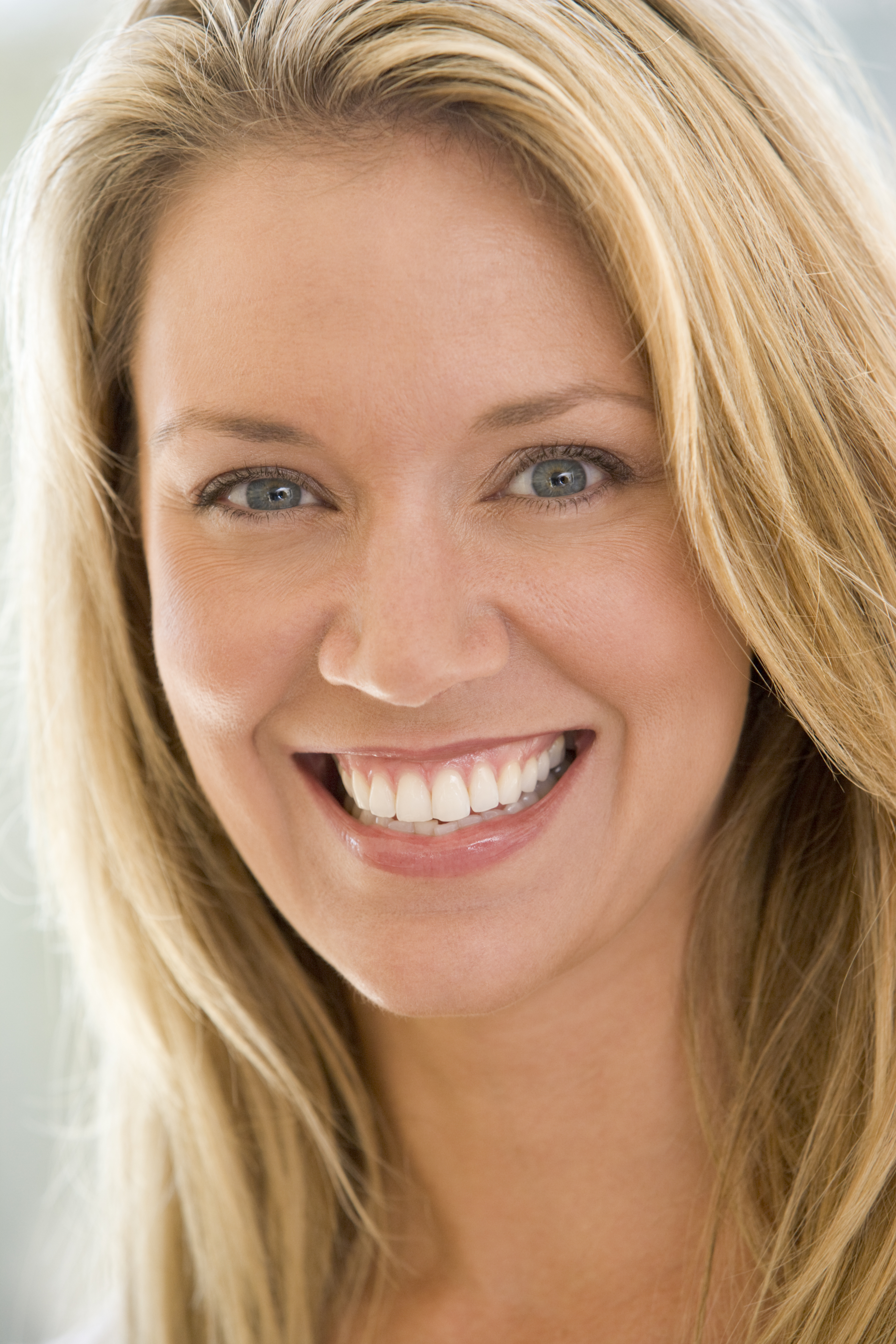 Cosmetic Gingival