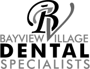 Bayview Dental Specialists
